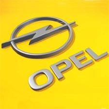 Seis agencias se disputan la cuenta internacional de publicidad de Opel