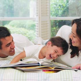 Los padres, los más interesados en las ofertas en el móvil