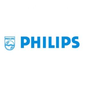 Phillips lanza el concurso para su cuenta digital de 100 millones de dólares