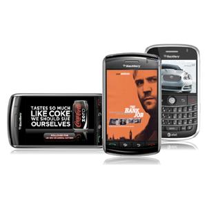 El futuro de las empresas de publicidad móvil es la fragmentación