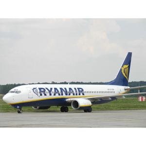EasyJet desbanca a Ryanair como aerolínea peor valorada