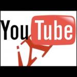 YouTube supera a Yahoo! en Alexa