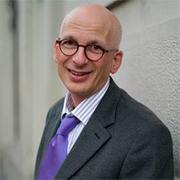Seth Godin dejará de publicar libros tradicionales