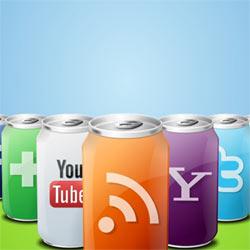 La publicidad en redes sociales es 40 veces más efectiva que la tradicional