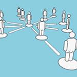 Siete formas de medir la salud de tu marca en las redes sociales