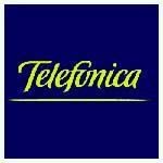 Zenith gestionará la publicidad de Telefónica en Europa