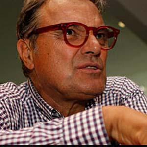 Oliviero Toscani ataca a Facebook