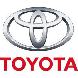 Un informe exculpa a Toyota de los accidentes en sus coches