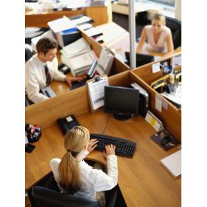 ¿Están las redes sociales reduciendo la productividad de los trabajadores?