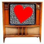 Al consumidor se le conquista con la publicidad en televisión