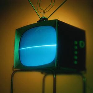 La televisión de pago pierde suscriptores por primera vez en EEUU