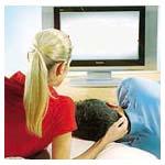 La audiencia quiere que la TV e internet sean amigas