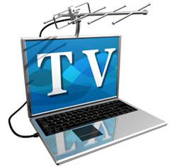 La televisión sigue siendo la principal fuente de entretenimiento