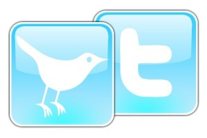 Twitter exporta la publicidad a las aplicaciones de terceros
