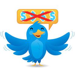 ¿Logrará Twitter la tan deseada rentabilidad?