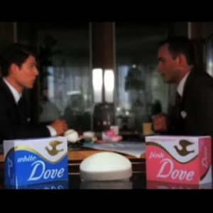 Unilever apuesta por emplazar publicidad en Mad Men
