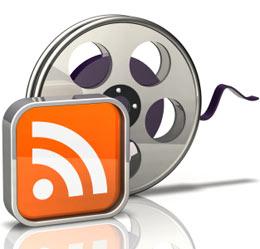 La publicidad mediante vídeos online crecerá un 48% en 2010