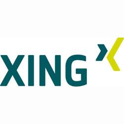 Xing firma el mejor trimestre de su historia