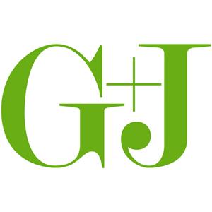 G+J logra beneficios por encima de los niveles previos a la recesión