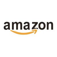 Amazon podría lanzar un servicio de televisión online