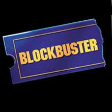 Blockbuster cae y el vídeo online o sitios como Netflix se hacen con el mercado