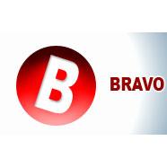 Bravo: