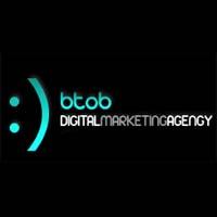 La agencia digital btob:) une experiencia creativa y desarrollo tecnológico