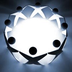 La comunicación interna en las empresas sigue anquilosada en la era de la Web 1.0