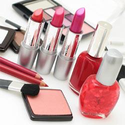 El mundo de la cosmética es resiliente a la crisis