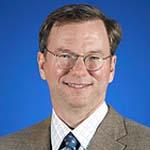 Schmidt anuncia el lanzamiento de Google TV y pide más datos a los internautas