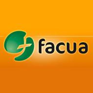 Facua convoca un Día sin Compras el 29 de septiembre