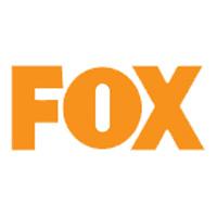 Fox podría sumarse a la oferta de pago en la TDT