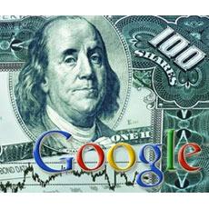 Google adquiere Social Deck para crecer en las redes sociales