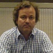 Santiago Gramunt deja Contrapunto BBDO