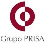 Los ingresos publicitarios de Prisa crecen un 9,1%