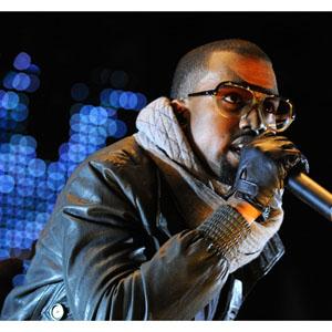 Kanye West, otro ejemplo del cambio que supone Twitter en la comunicación