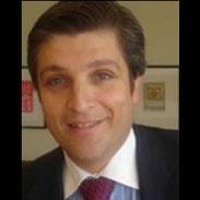 Gerardo Mariñas, nuevo CEO de MediaCom España