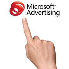 Microsoft crea una plataforma de publicidad online en China