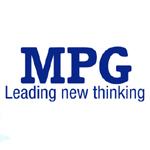 MPG re-conquista Nutrexpa
