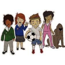 Nickelodeon lanza una campaña contra el abuso entre los niños