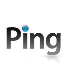 Ping supera el millón de usuarios en dos días
