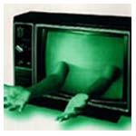 La publicidad televisiva es la de mayor impacto en Reino Unido