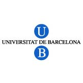 El Instituto de Formación Continua de la UB formará a los futuros Community Managers