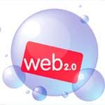 El uso de la web 2.0. por parte de las empresas crece un 6% en Estados Unidos
