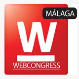 Youtube, Yahoo! y Google en el WebCongress Málaga