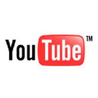 YouTube genera 350 millones de euros por publicidad