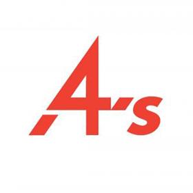 La AAAA lanza un documento en el que se posiciona sobre la compensación de las agencias