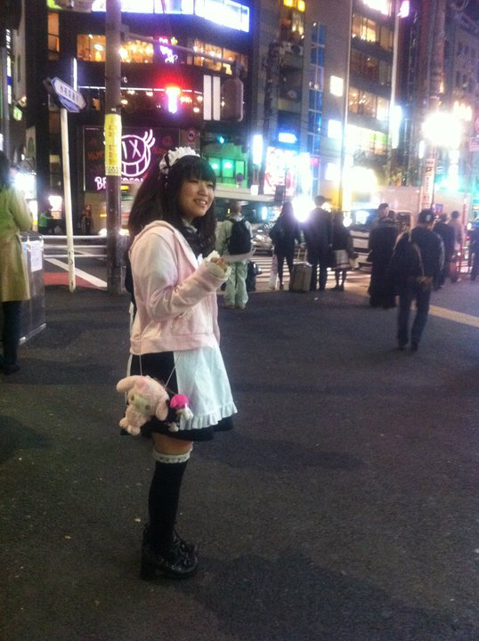 Ad:Tech Tokyo 2010: Japón, una visión del futuro