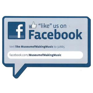 """El valor de los """"likers"""" en Facebook"""