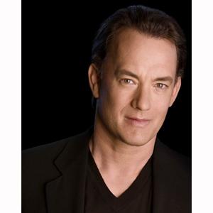 Tom Hanks lanzará una serie de animación online sobre el futuro